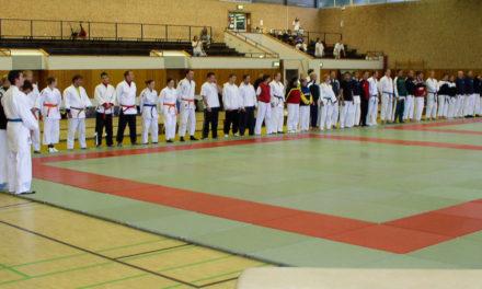 adh-Open Ju-Jitsu 2004 in Aachen