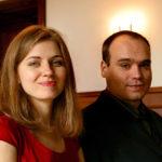 Manfred & Viktorias wedding